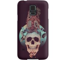 The Dream Samsung Galaxy Case/Skin