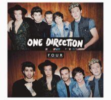 Four by 1Daf