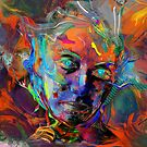 Luminescent by Archan Nair