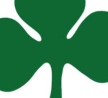 Panathinaikos FC Sticker