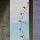 Who Framed Melbourne Star? by Georgie Hart