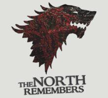 We Remember by stevefawks
