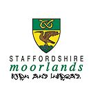 Staffordshire Moorlands - Born And Inbread by Buleste
