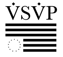 vsvp by Canonica