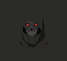 Sword Art Online - Death Gun by JayAFranks