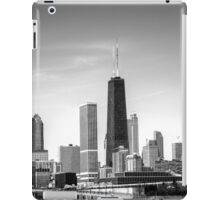 John Hancock and Friends iPad Case/Skin