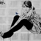 untitled moment by Loui  Jover