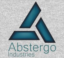 Abstergo Industries by Manafold