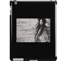 We Dreamed Our Dreams iPad Case/Skin
