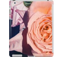 Rose Splendour iPad Case/Skin