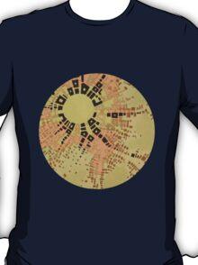 cipher n. 6 T-Shirt