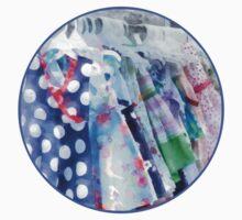 Girl's Dresses at Street Fair Kids Clothes