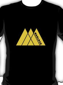 Destiny Game - Warlock Symbol T-Shirt