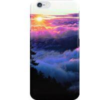 GLORIOUS iPhone Case/Skin