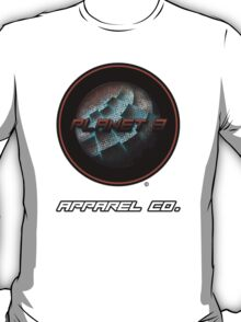 Planet 3 Apparel Graphic Tee T-Shirt