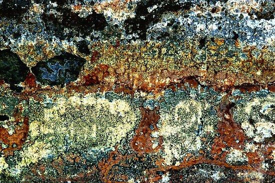 rustpod by richman