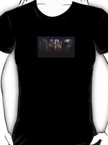 DayZ Image Montage T-Shirt