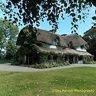 Swiss Cottage, Waterford Ireland by Desaster