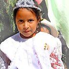 Cuenca Kids 510 by Al Bourassa