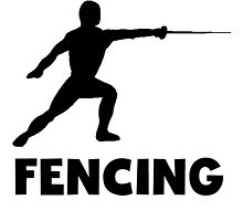 Fencing by kwg2200