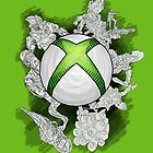 Xbox One Promotion by joeymaggs