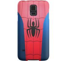 Orginial Spider-Man Case Samsung Galaxy Case/Skin