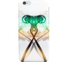 Damsel Fly 2 iPhone Case/Skin