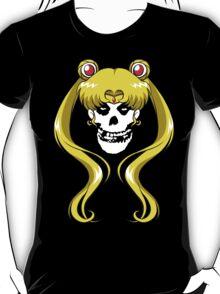 Moon Misfit T-Shirt