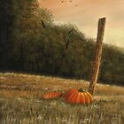 October in the South... products by © Bob Hall