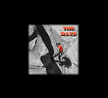 The Race #1 by don thomas