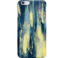 Flicker and Glow iPhone Case/Skin