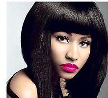 18 inch black capless 100% human hair wig by evalys