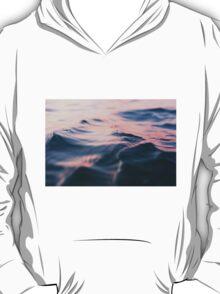 Ripples T-Shirt