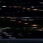'capital:k' - the light night dancer by richman