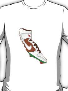 CALI SB T-Shirt