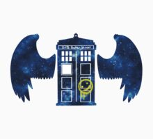 Superwholock Space v2 Kids Clothes