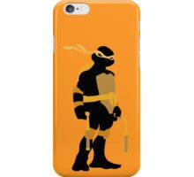 iMikey iPhone Case/Skin