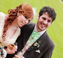 Weddings by JennieMachon23