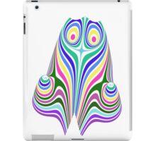 Federgraph 88 iPad Case/Skin
