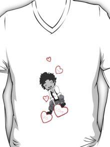 All the ladies love Leo... T-Shirt