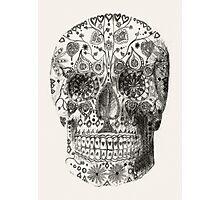Los Muertos Photographic Print