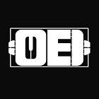 Octave Electronics by ixrid