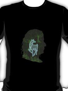 Always! Snape T-Shirt