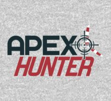 APEX HUNTER (1) Kids Clothes