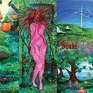 "Carte Studinano ""verdure"" by studinano"