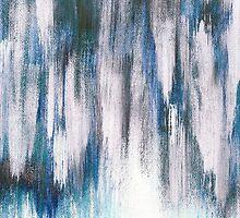 Phosphorescence by JamieLSmith