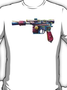 DL-44 by Brent T-Shirt