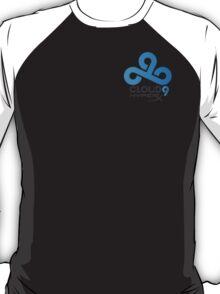 CLOUD9 BEST TEAM NA T-Shirt