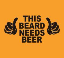 Beard t shirt funny t shirt beer tshirt cool shirt mens tshirt austin texas (also available on crewneck sweatshirts and hoodies) SM-5XL by beardburger