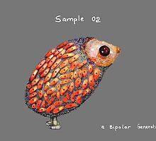 Bp_sample 2 by mariamanoura
